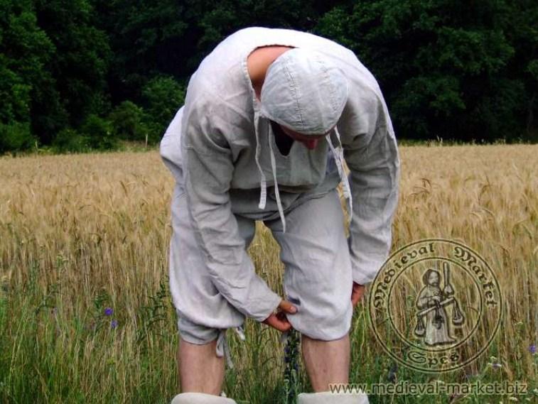 falso pantalon almogávar Calzas11