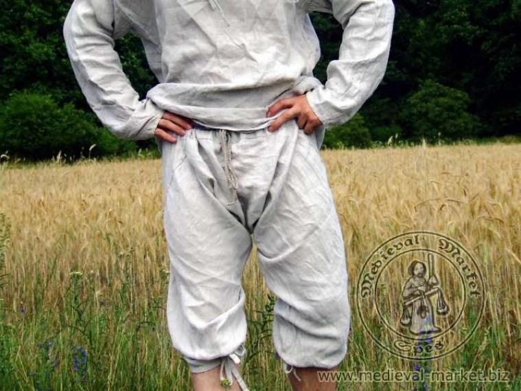 falso pantalon almogávar Calzas12
