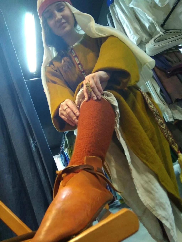TUTORIAL Calzas Medievales - Página 2 Calzas13