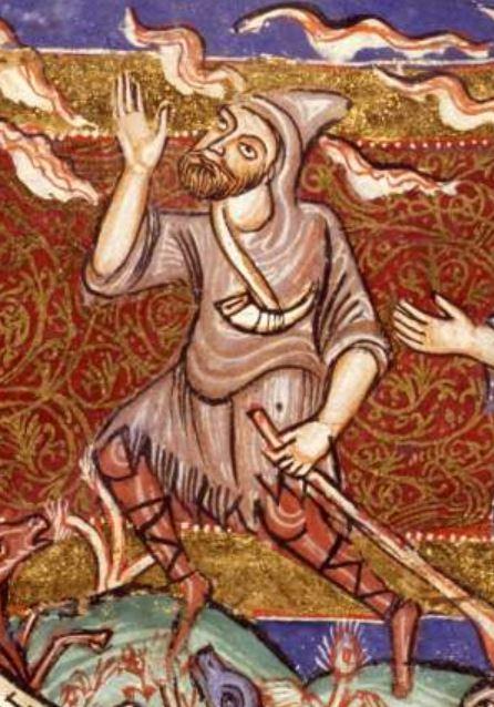 TUTORIAL Calzas Medievales - Página 2 K2hhfl10
