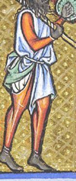 TUTORIAL Calzas Medievales - Página 2 Ll8v5a10