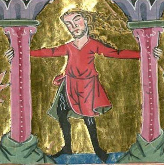 TUTORIAL Calzas Medievales - Página 2 Lzmned10