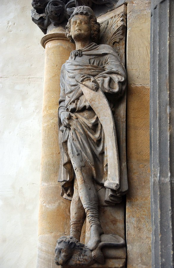 TUTORIAL Calzas Medievales - Página 2 Mrvp7710