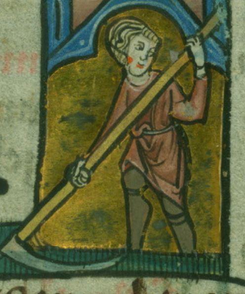 TUTORIAL Calzas Medievales - Página 2 Q8fhwi10