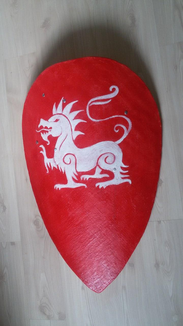 Escudos, estética y heraldica Sh8qvp10
