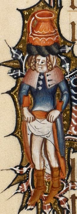 TUTORIAL Calzas Medievales - Página 2 Tkxrn010