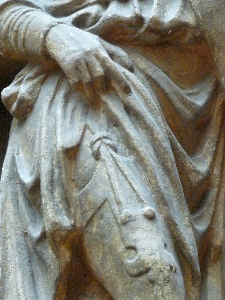 TUTORIAL Calzas Medievales - Página 2 Uc0fhy10