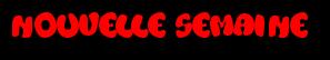 [C.M] Rapports de Patrouilles d'Astreu - Page 2 Coolte24
