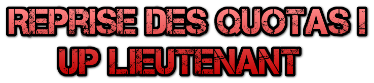 [C.M] Rapports de Patrouilles d'Astreu Coolte59