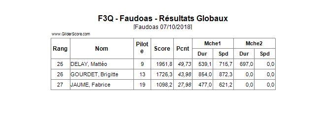 F3Q Faudoas Faudoa10