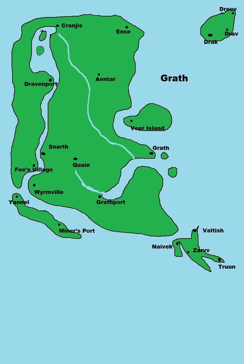 Adventures in Grath - Almanac  Grath_10