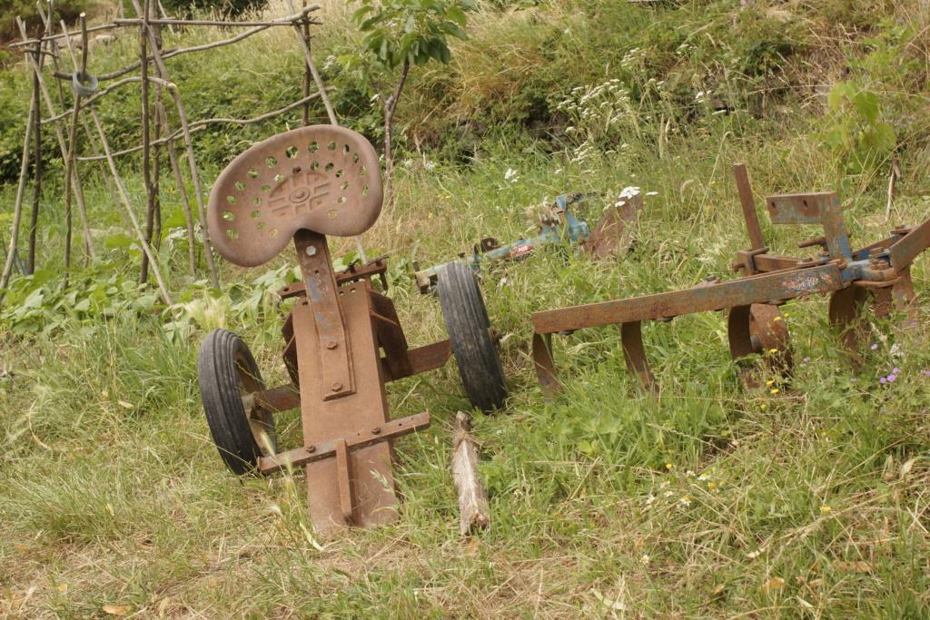 ( Vends ): pp4BT + brabant pneus neufs ou anciens au choix _dsc7812