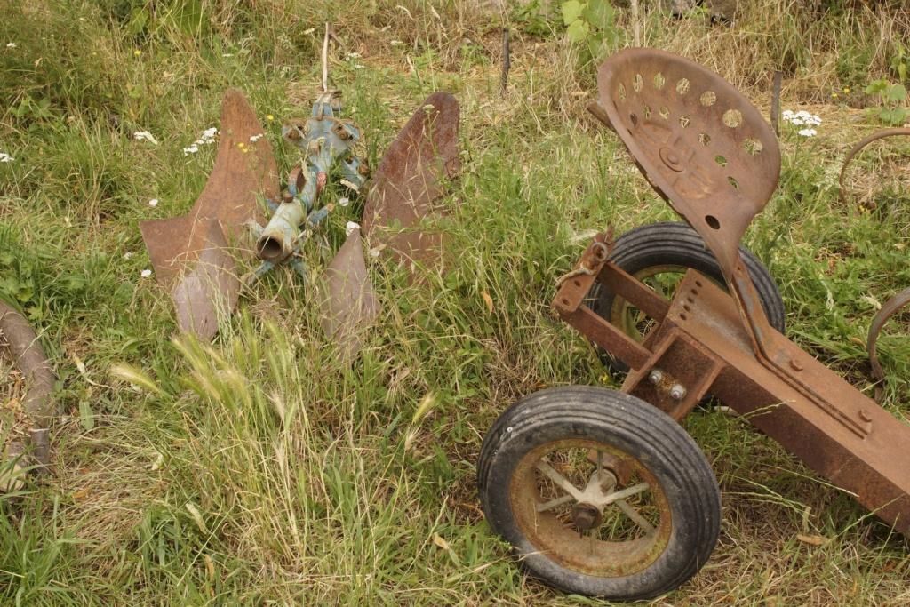 ( Vends ): pp4BT + brabant pneus neufs ou anciens au choix _dsc7813