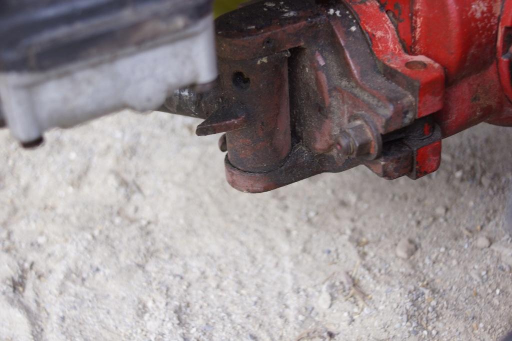 ( Vends ): pp4BT + brabant pneus neufs ou anciens au choix _dsc7911