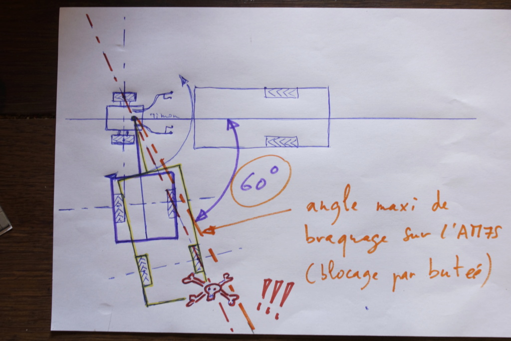 Aebi - Presentation de mon AEBI am75  _dsc7918