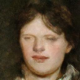 votre portrait à partir de peintures et d'intelligence artificielle  - Page 2 Index210