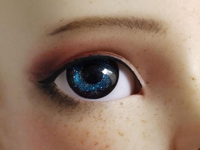 KOAKIDOLLS : Mes débuts en makeup 83176111