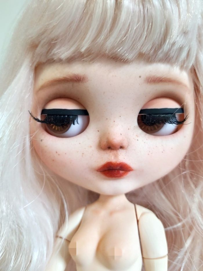 KOAKIDOLLS : Mes débuts en makeup 83600911