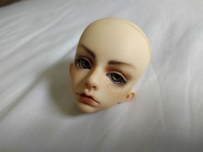 KOAKIDOLLS : Mes débuts en makeup 83712011