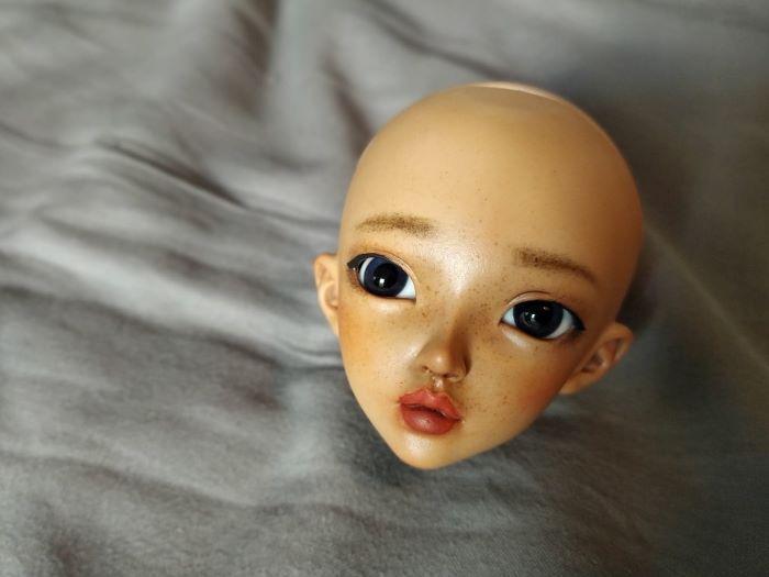 KOAKIDOLLS : Mes débuts en makeup 84513811