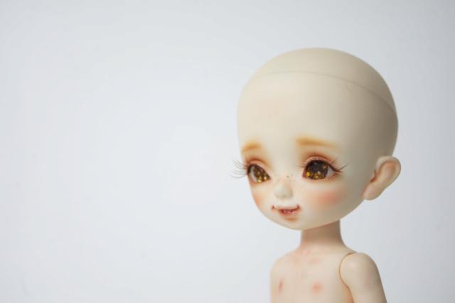 [LITTLE MONICA BONNY] Avec une wig, c'est mieux! - Page 3 _dsc5814