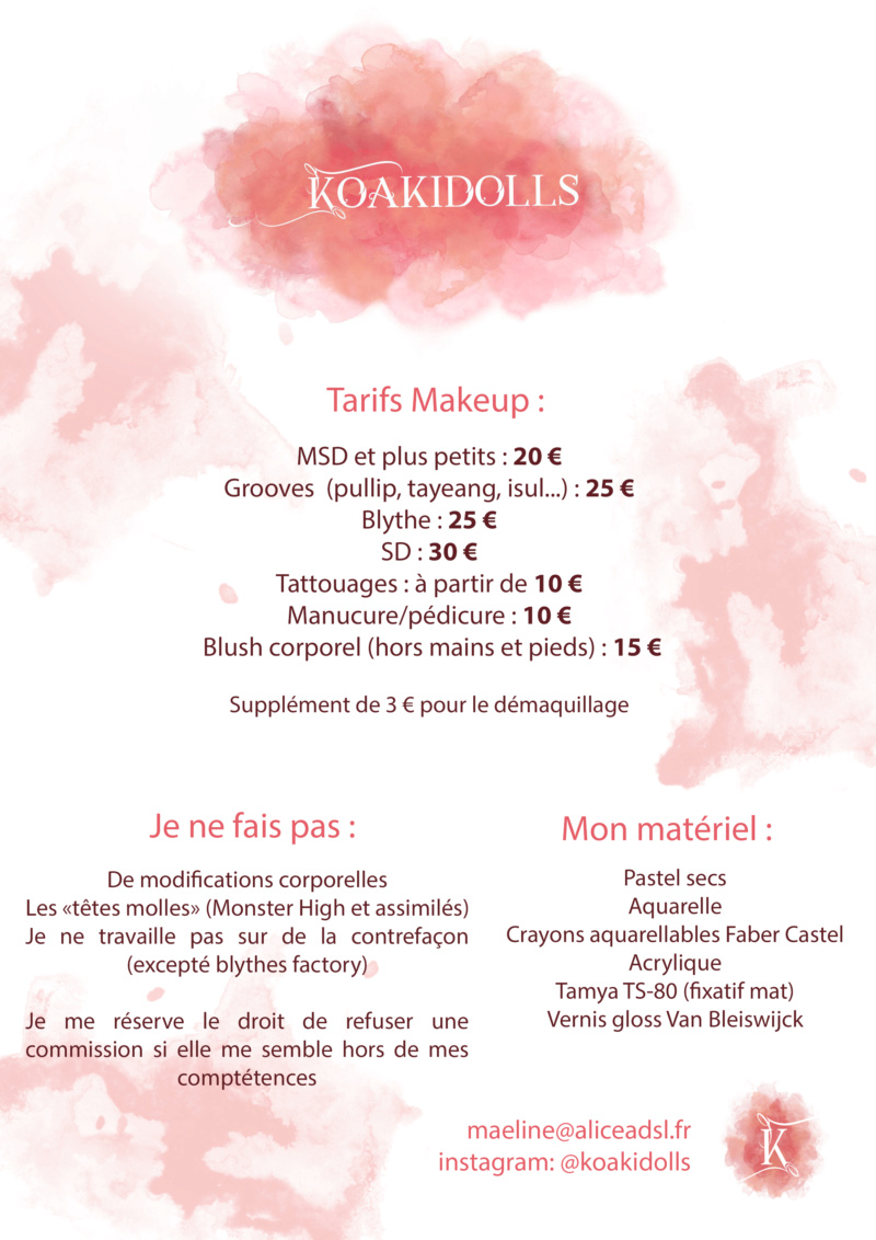 [Make-up]  KOAKIDOLLS commissions ouvertes! Commis10