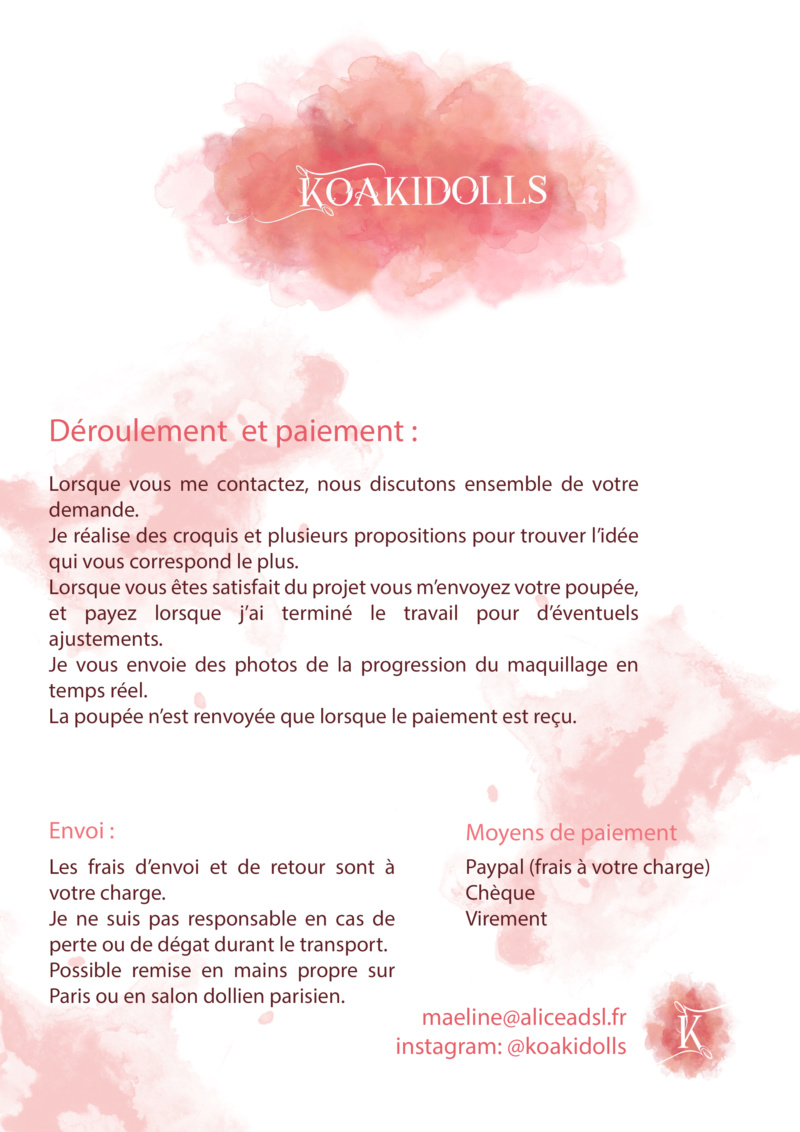[Make-up]  KOAKIDOLLS commissions ouvertes! Commis11