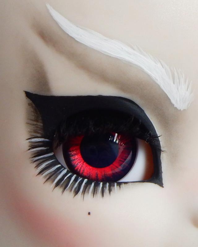 [Make-up]  KOAKIDOLLS commissions ouvertes! Dscn9114