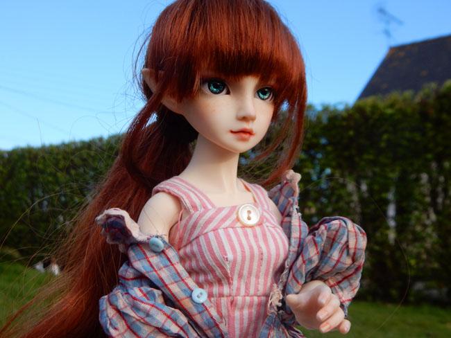 [LITTLE MONICA BONNY] Avec une wig, c'est mieux! - Page 2 Redime10