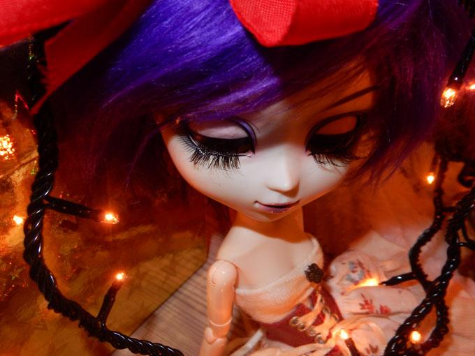 [Pullip Aurora] Le retour de la jolie rousse Redime18