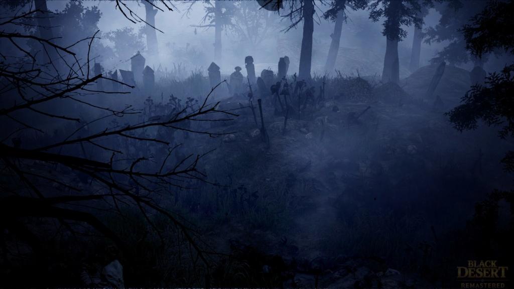 Рыцарское кладбище 2018-225