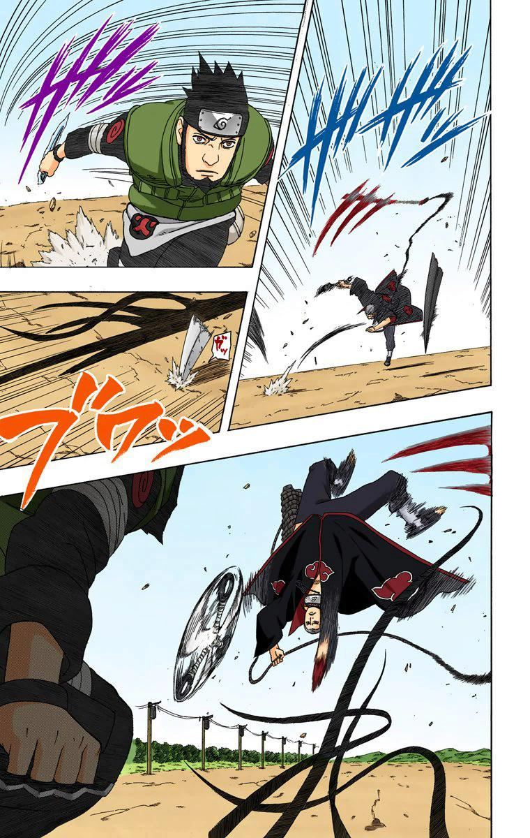 Hidan vs Kankuro - Página 2 07010