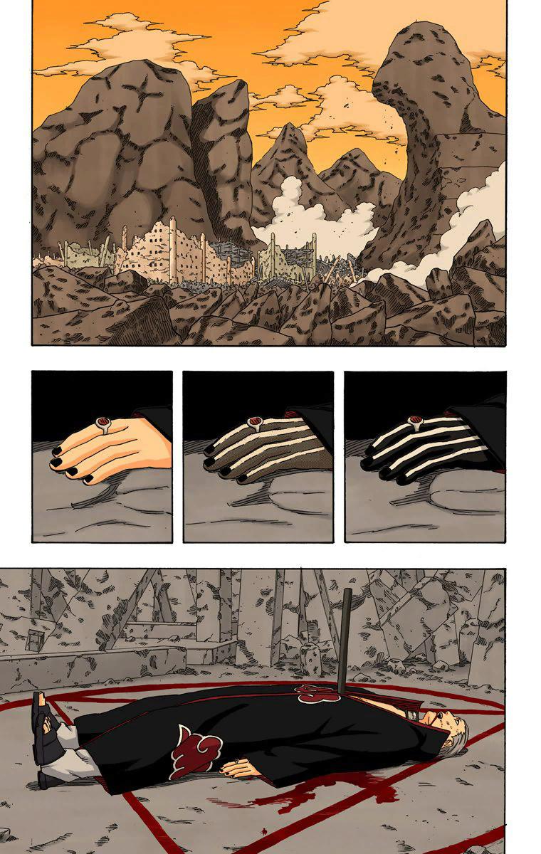 Hidan vs Kankuro - Página 2 07810