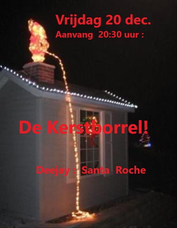 Vr. 20 dec : De Kerstborrel ! 20:30 uur. Kersts10