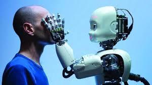 Do. 23 april : Robotbox Robotb10