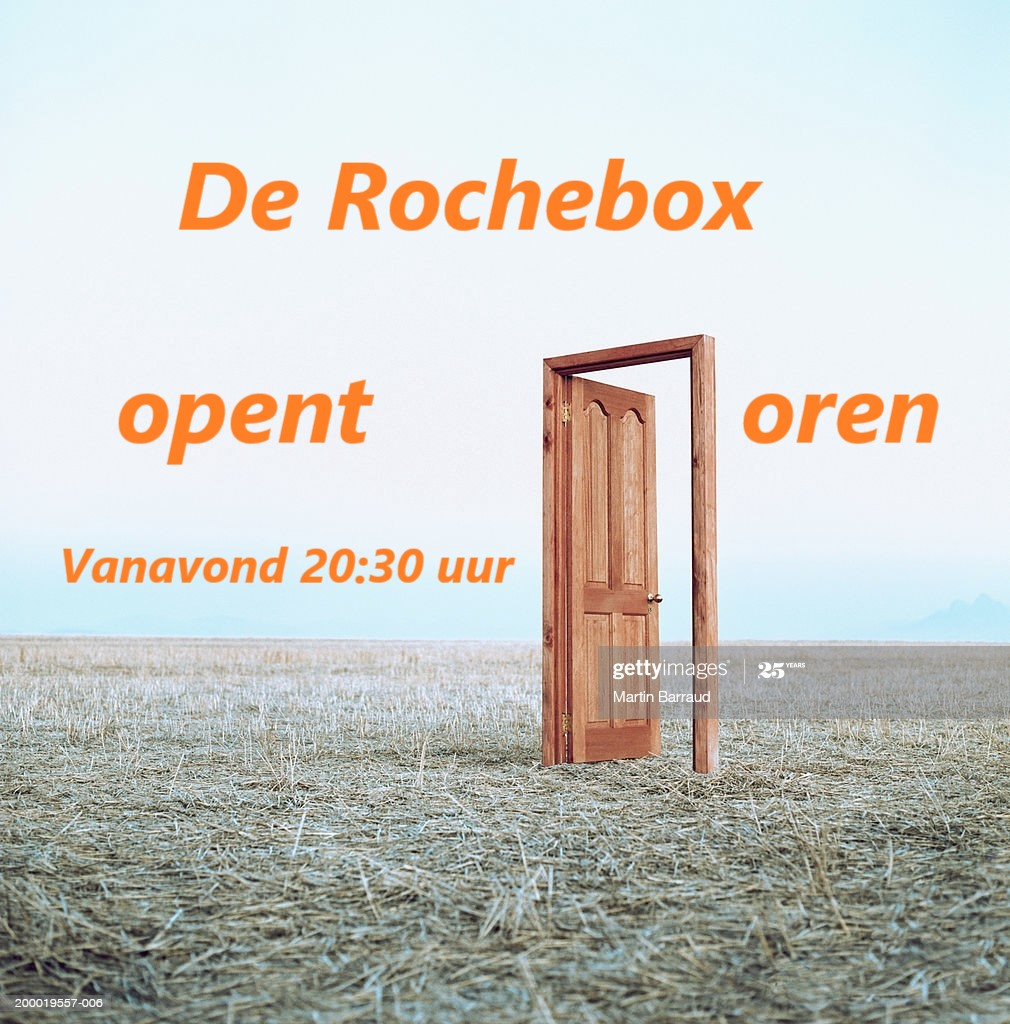 Rochebox 29 okt. Roche_13
