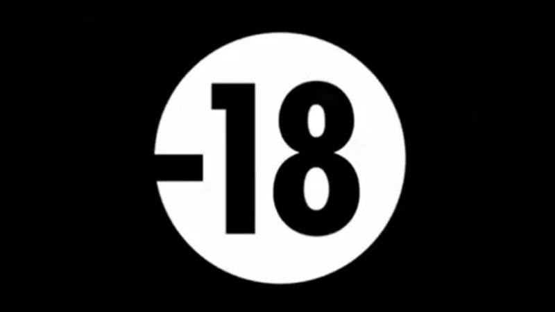 [JEU]Suite de nombres 1810