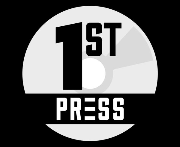 Quels sites pour des éditions limitées 1st_pr10