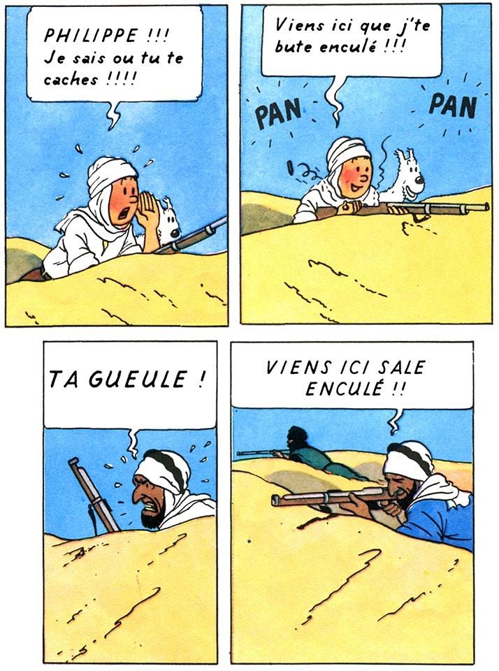 LE GRAND FOURRE-TOUT - Page 5 E6f06b10