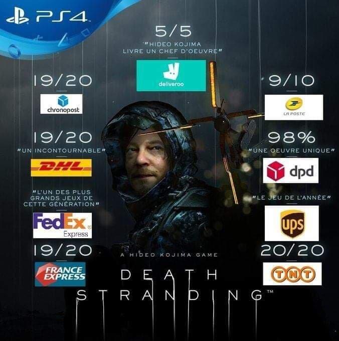 Death Stranding  - Page 24 Eixzvt10