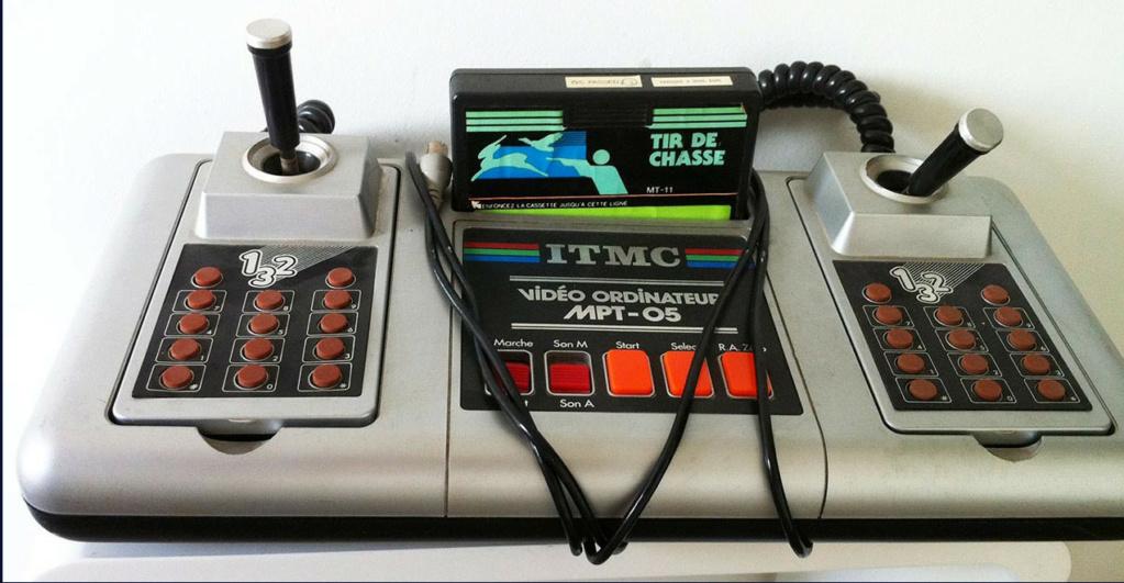 Quel a été votre première console ou ordi rétro et vos 1er jeux ? - Page 7 Itmc_m10