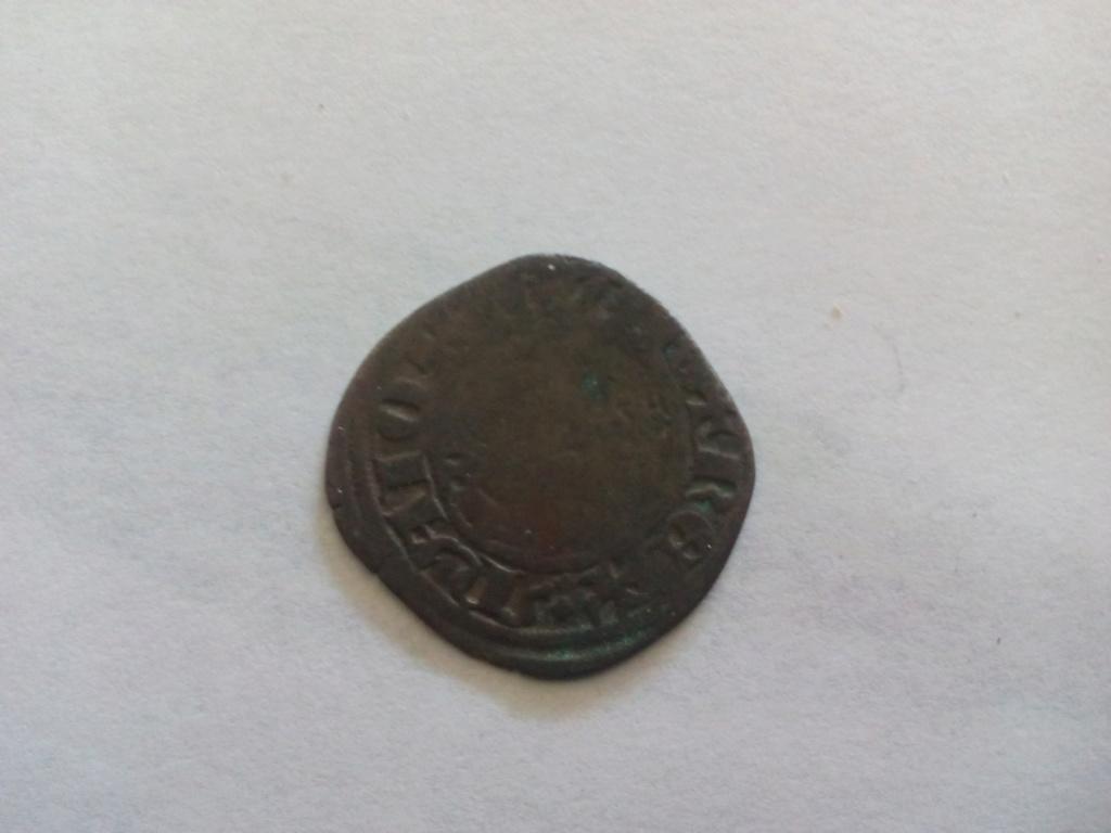 Dobler de Sancho I. Img_2102