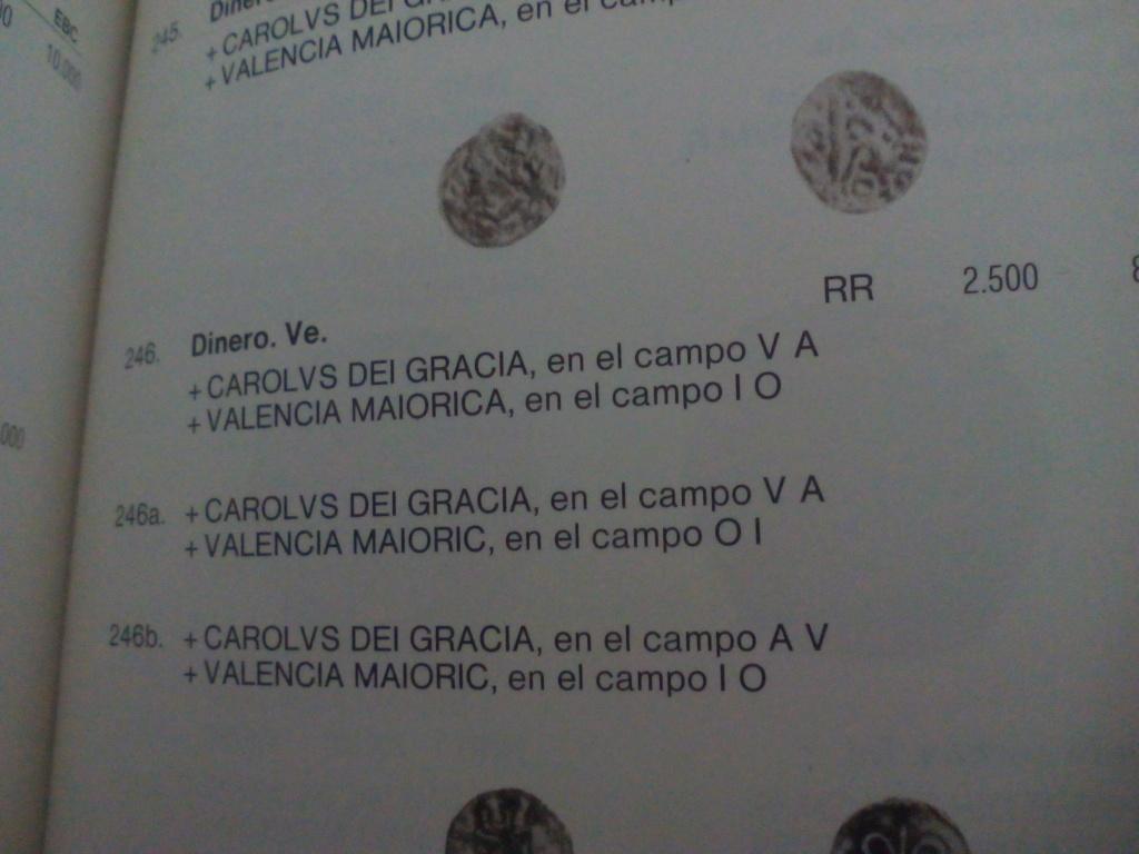 Dinero valenciano Img_2116