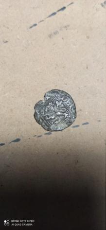 Dinero noven de Enrique II. Img_2123
