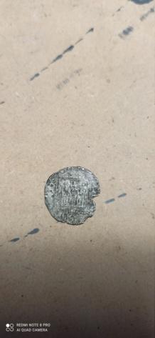 Dinero noven de Enrique II. Img_2124