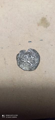 Dinero noven de Enrique II. Img_2125