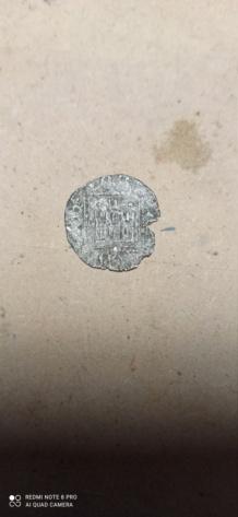 Dinero noven de Enrique II. Img_2126