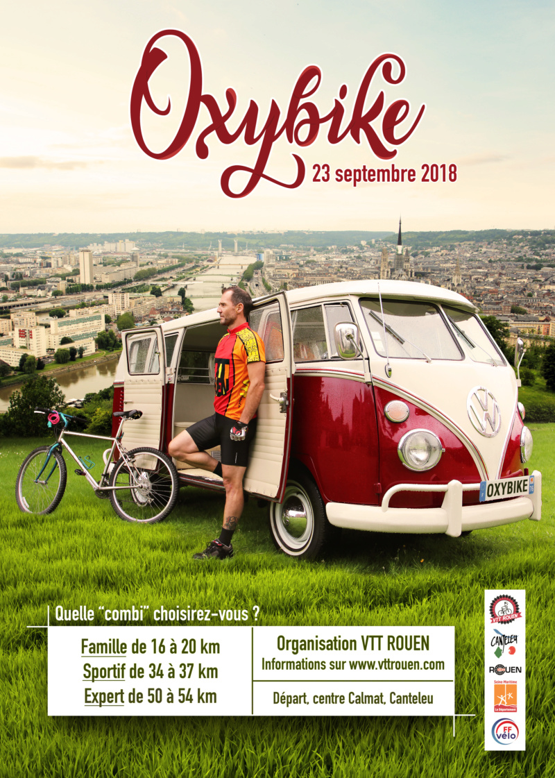 [23 septembre 2018]OXYbike Affich13