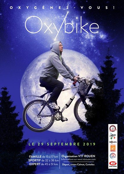 [29 SEPTEMBRE 19] Oxybike Affich14