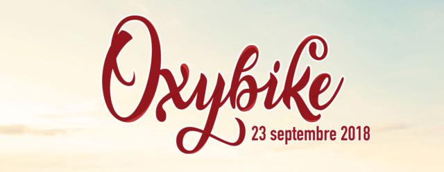 [23 septembre 2018]OXYbike Oxybik11
